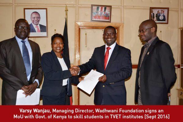 MoU-with-Govt.-of-Kenya