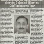 News Mania Weekly