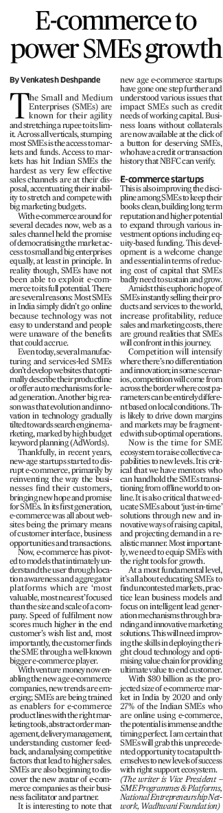 WF_Deccan-Herald - Venkatesh