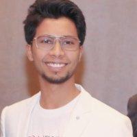 Santhosh Palavesh: UMM Studios