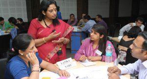 Wadhwani Events