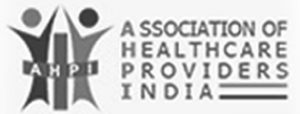 Association of Healthcare Providers India