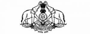 Govt of Kerela
