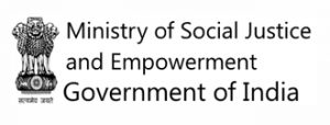 Ministry of Social Justice & Empowerment Government of India