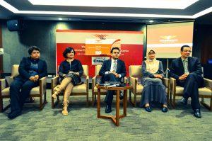 NEN Malaysia Conference