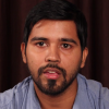 Sushil Baranwal