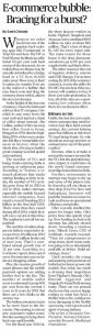 Sashis Article DH
