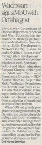 WF- Deccan Herald