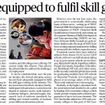 WF Deccan Herald