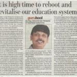 Hindustan Times - Kolkata