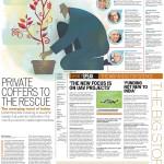 Hindustan Times - New Delhi