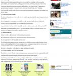 Rediff - Article PDF
