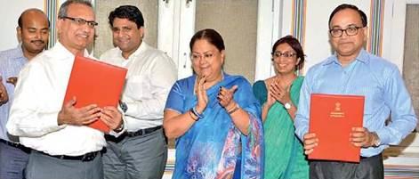 ajay - dainik bhaskar - june 3