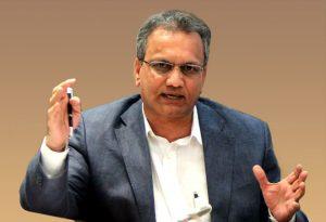 Dr. Ajay Kela