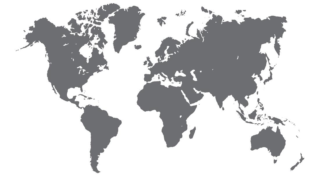 WF Initative Map