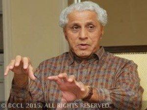 Dr. Romesh Wadhwani