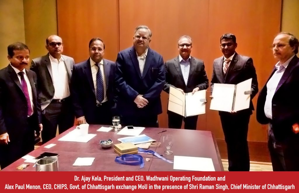 wof-signs-mou-with-chhattisgarh