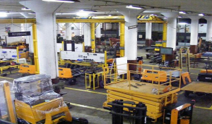 Setting-up-a-manufacturing-unit