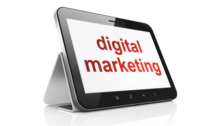 Digital Marketing is increasingly essential for startup growth