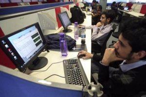 Jobs-Reuters