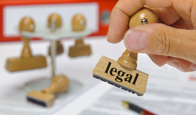 Legal Compliance for Startups