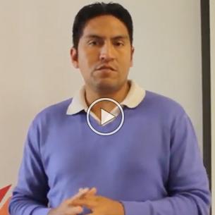 NEN – Peru