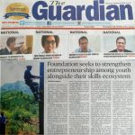The Guardian - Tanzania - Feb 24, 2018