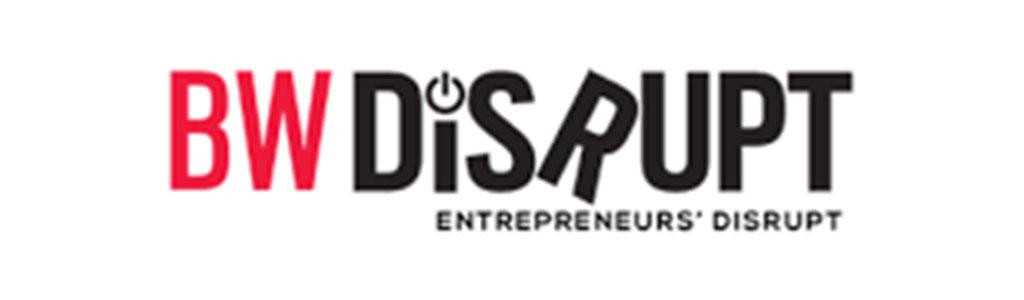 BW-Disrupt