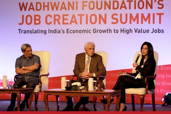 Job-Creation-Summit