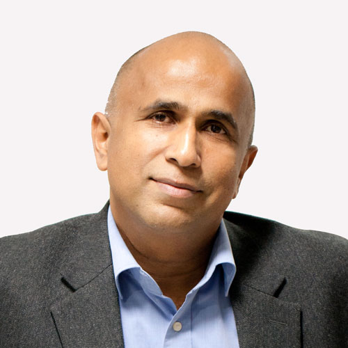 K-Ganesh_Chairman-Co-Founder-Portea-Medical