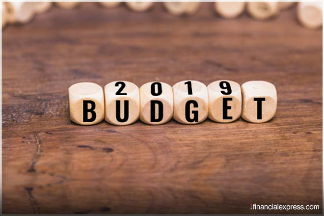 Budget 2019: Five challenges that Modi government must address on July 5