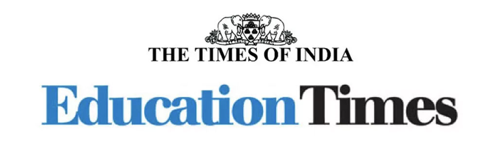 Education-Times