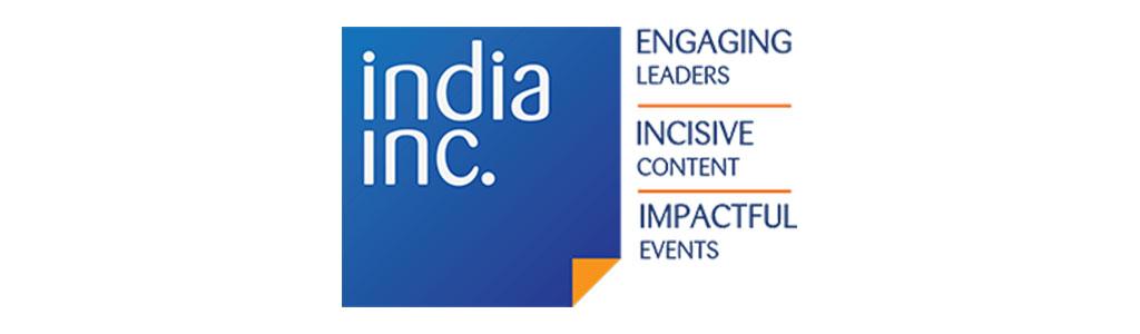 India-Inc