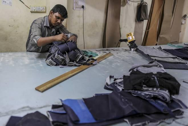 Ease of Doing Business for MSMEs: The small business owners must build trauma management capabilities to be able to respond to a crisis with their inherent strength, resolve and resilience.