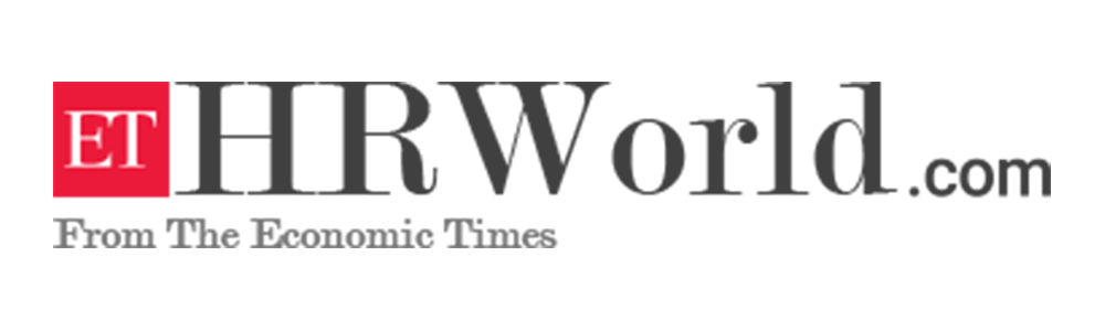 ET-HR-World