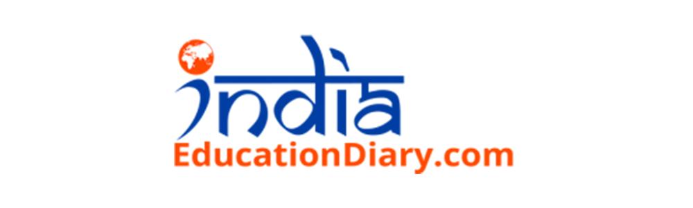 India-Education-Diary