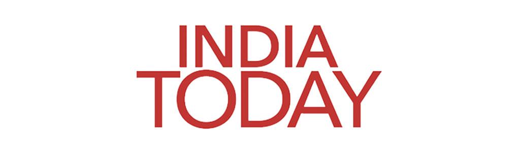 India-Today