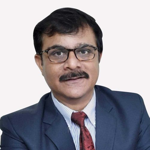 Ajay-Batra