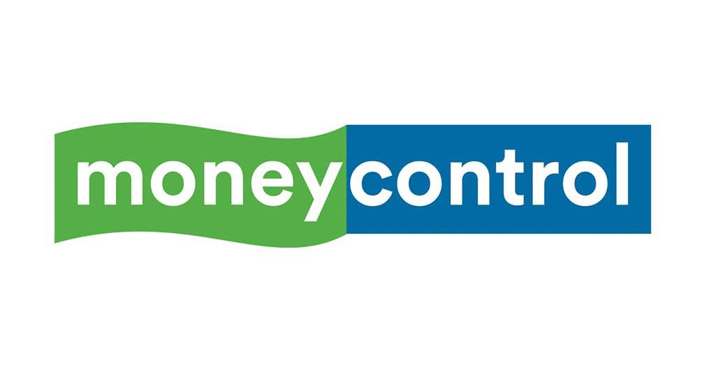 Money-Control