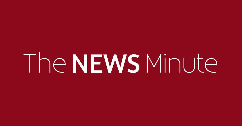 The-News_minute