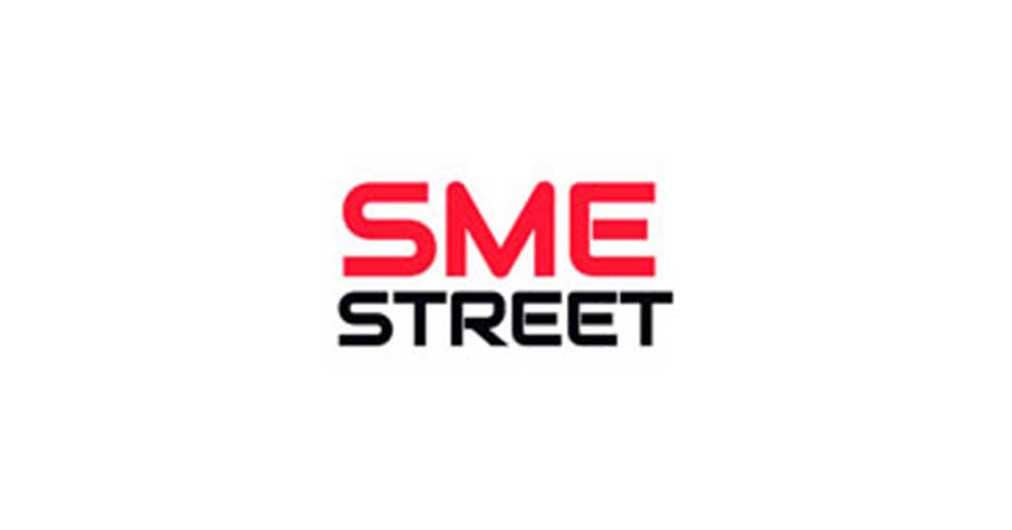 SME-Street