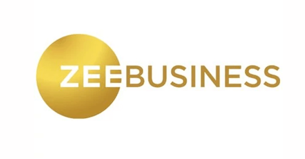 Zee-Business | Wadhwani Foundation