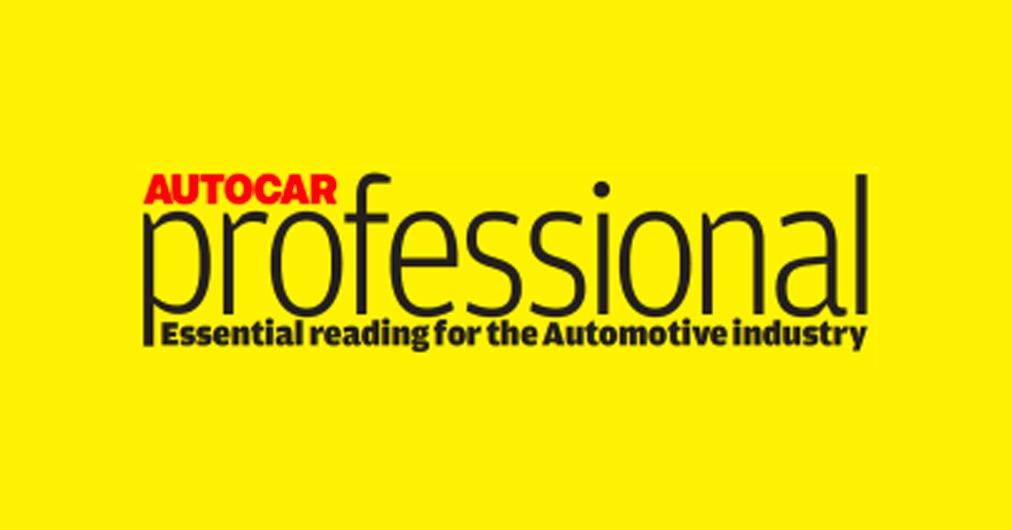 Auto-Car-Pro
