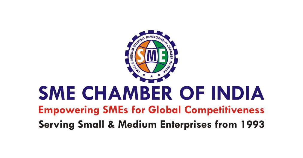 SME-Chambers