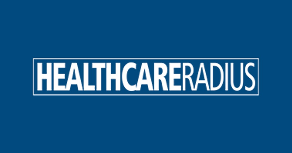 HealthcareRadius
